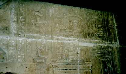 La Medicina en el antiguo Egipto Kom_ombo_med