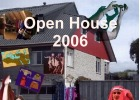Open House 06