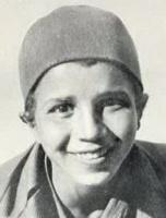 Male Headwear